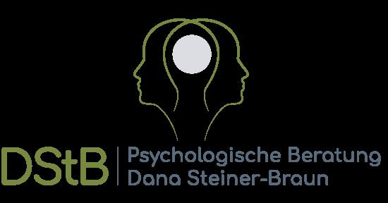 Psychologischen-Beratung Dana Steiner-Braun
